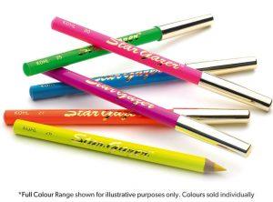 UV Eye & Lip Pencil