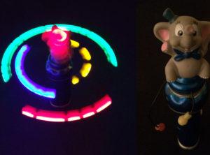 Circus-Elephant-Atomic-Spinner