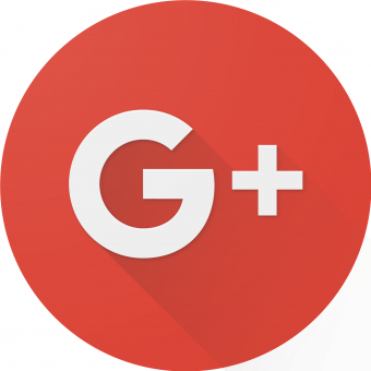 Connect with AlterEGlow on our newly made Google+ Page!