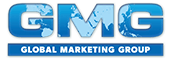 Global Marketing Group LTD