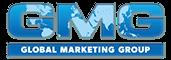 Global Marketing Group LTD